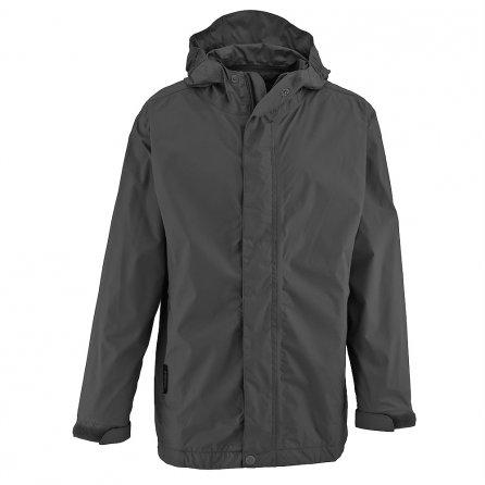 White Sierra Trabagon Shell Rain Jacket (Kids') -