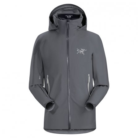 Arc'teryx Iser GORE-TEX Ski Jacket (Men's) - Pilot
