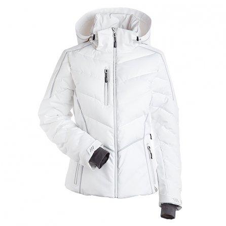 Nils Florence Insulated Petite Ski Jacket (Women's) -