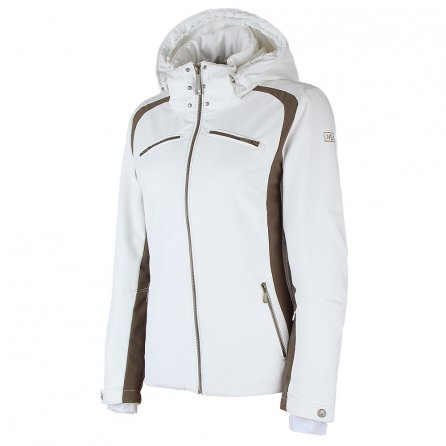 Nils Kari Insulated Ski Jacket (Women's) -