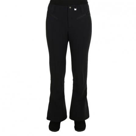 Nils Jan Stretch Ski Pants (Women's) - Black