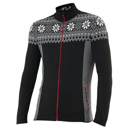 Newland Alessandro Full-Zip Sweater (Men's) -