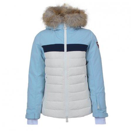 Rossignol Skyfall Down Ski Jacket (Women's) -