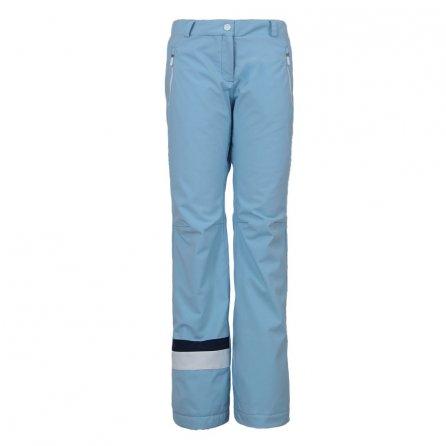 Rossignol Anna Insulated Ski Pant (Women's) -