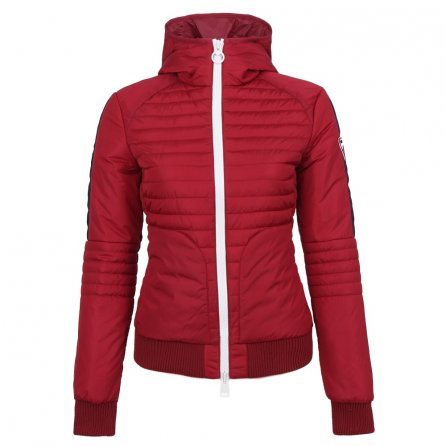 Rossignol Cyrus Light Hoody (Women's) -