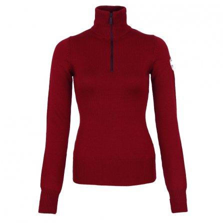 Rossignol Eclipse Half Zip Sweater (Women's) -