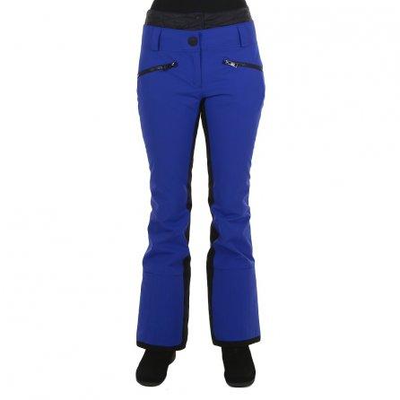Rossignol JCC Super 8 Insulated Ski Pant (Women's) - Speed