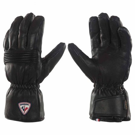Rossignol LTH Imp'R I-Tip Glove (Men's) - Black