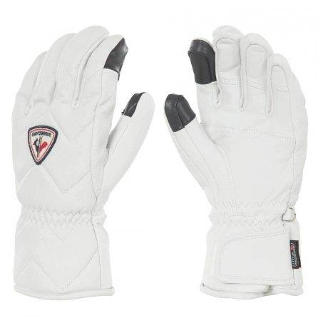 Rossignol LTH Imp'R Glove (Women's) - White