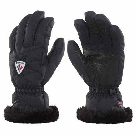 Rossignol Adele Imp'R Glove (Women's) -