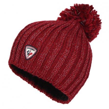 Rossignol Abby Hat (Women's) -
