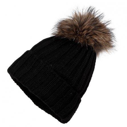 Goldbergh Alex Hat (Women's) -