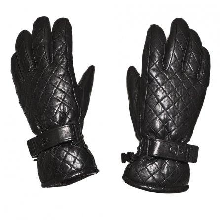 Goldbergh Amelie Glove (Women's) -