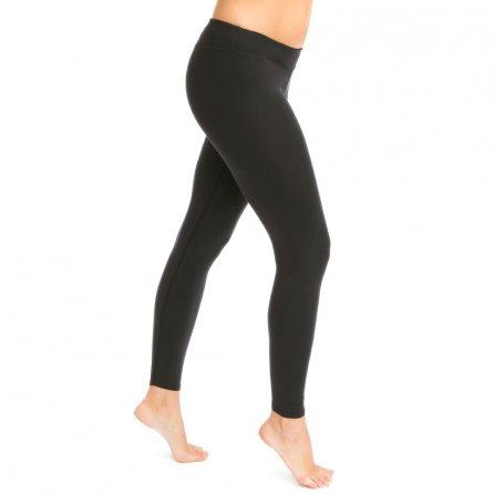Snow Angel Angel Cashmere Flatter Fit Baselayer Leggings (Women's) -