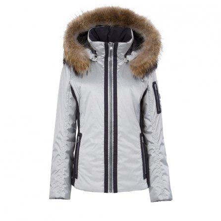 Fera Danielle Real Fur Special Edition Insulated Ski Parka (Women's) -