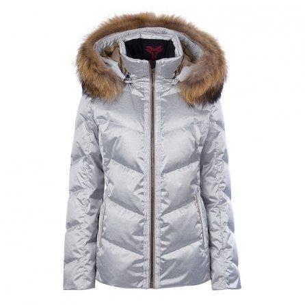 Fera Loren Real Fur Special Edition Insulated Ski Parka (Women's) -