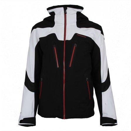 Obermeyer Spartan Insulated Ski Jacket (Men's) -