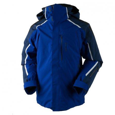 Obermeyer Charger Insulated Ski Jacket (Men's) -