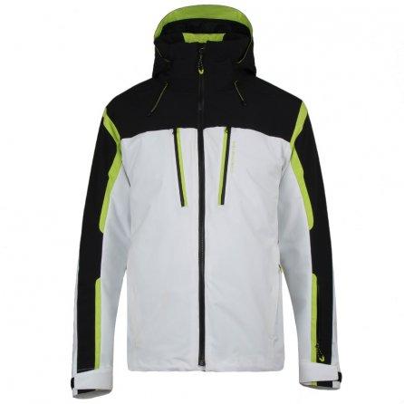 Obermeyer Trilogy 3-in-1 Ski Jacket (Men's) -