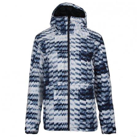 Obermeyer Wasatch Ski Jacket (Men's) -