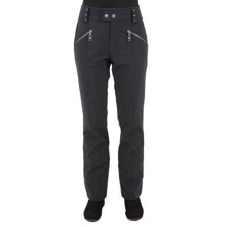 Skea Kira Insulated Ski Pant (Women's) - Black