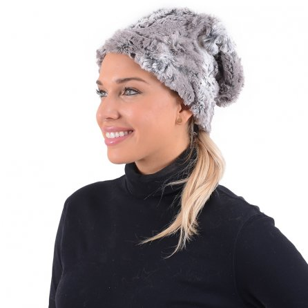 Skea Cloche Hat (Women's) -