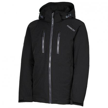 Karbon Radar Insulated Ski Jacket (Men's) -