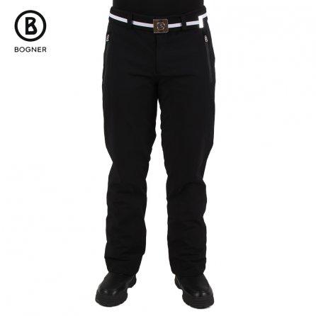 Bogner James-T Insulated Ski Pant (Men's) -