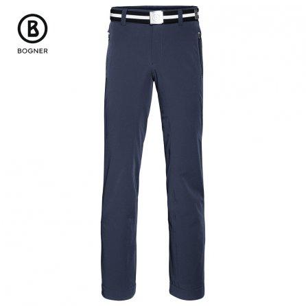 Bogner James-T Insulated Ski Pant (Men's) - Dark Blue