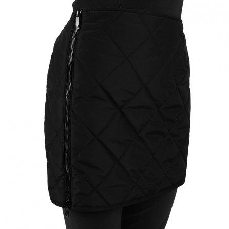 M. Miller Jane Skirt (Women's) - Black