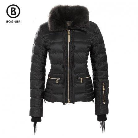 Bogner Inda-D Down Jacket (Women's) -