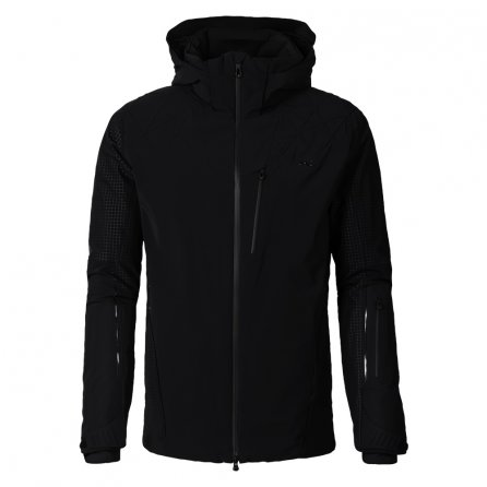 KJUS Formula DLX Ski Jacket (Men's) -