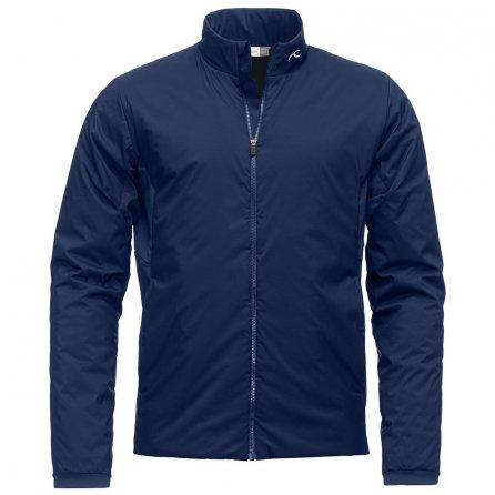 KJUS Radiation Ski Jacket (Men's) -