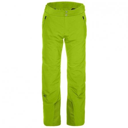 KJUS Formula Ski Pant (Men's) - Lime Green