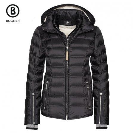 Bogner Noemi-D Down Ski Jacket (Women's) -