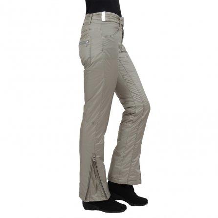 Bogner Nala Insulated Ski Pant (Women's) - Reed