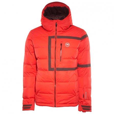 Rossignol Ghost Insulated Ski Jacket (Men's) -
