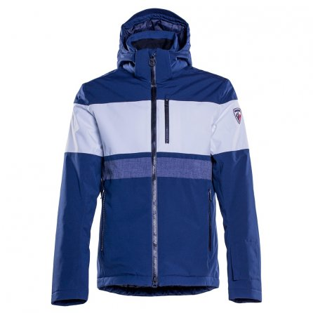 Rossignol Sideral Insulated Ski Jacket (Men's) -