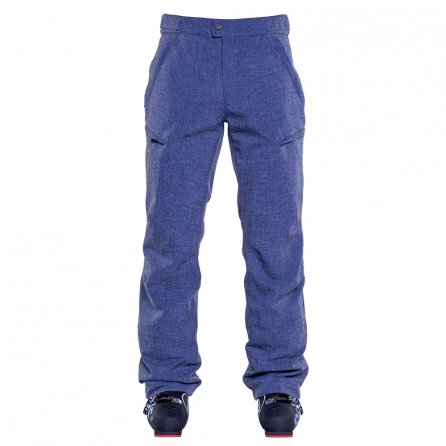 Rossignol Interstellar HB PT Ski Pants (Men's) -