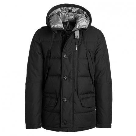 Parajumpers Marcus Insulated Coat (Men's) -