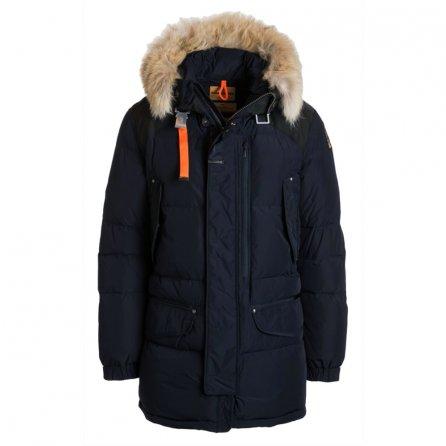 Parajumpers Harraseeket Insulated Coat (Men's) -