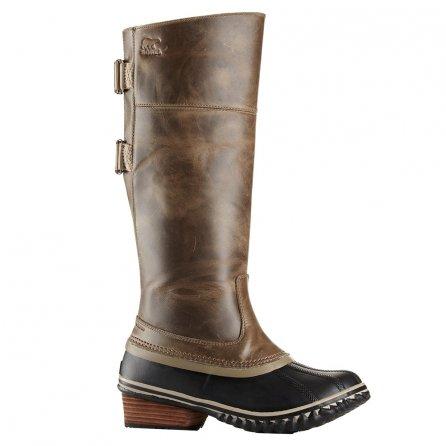 Sorel Slimpack Riding Tall II Boot (Women's) -
