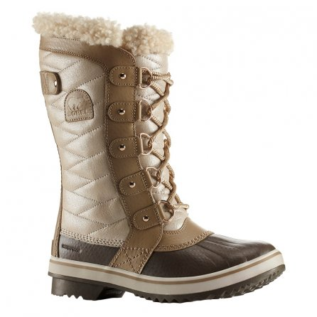 Womens Tofino II Holiday Boot