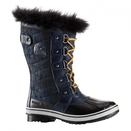 Sorel Tofino II Boot (Women's) - Collegiate Navy