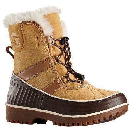 Sorel Tivoli II Boot (Girls') - Curry