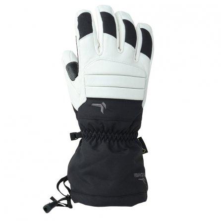 Kombi Prime II GORE-TEX Glove (Men's) - Black/White