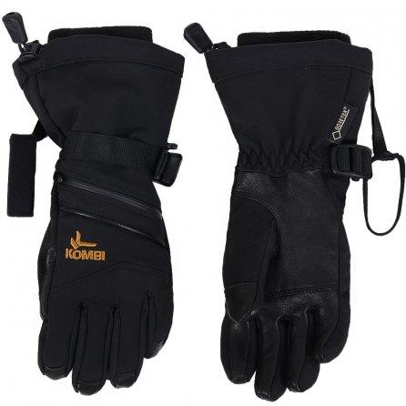 Kombi Ripcord GORE-TEX Glove (Kids') - Black