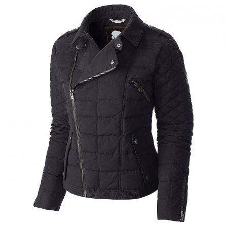 Sorel Conquest Carly Moto Ski Jacket (Women's) -