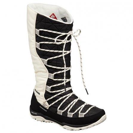 Columbia Loveland Omni-HEAT Boot (Women's) -