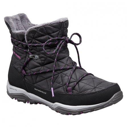 Columbia Loveland Short Omni-Heat Boot (Women's) -